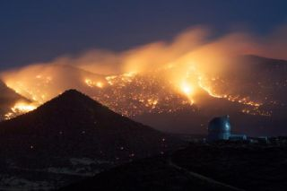 mcdonald-observatory-wildfires-110419-02