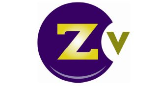 ZeeVee Brings AV-Over-IP Training Program to North America