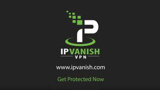 IPVanish vpn deals