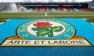 Blackburn Rovers v Middlesbrough – Sky Bet Championship – Ewood Park