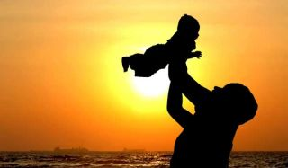 Today's Dads Are More Involved with Kids | Live Science