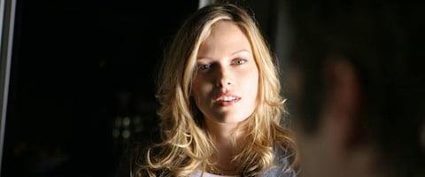 Vinessa Shaw Actress - Yelp  Vinessa Shaw Movies