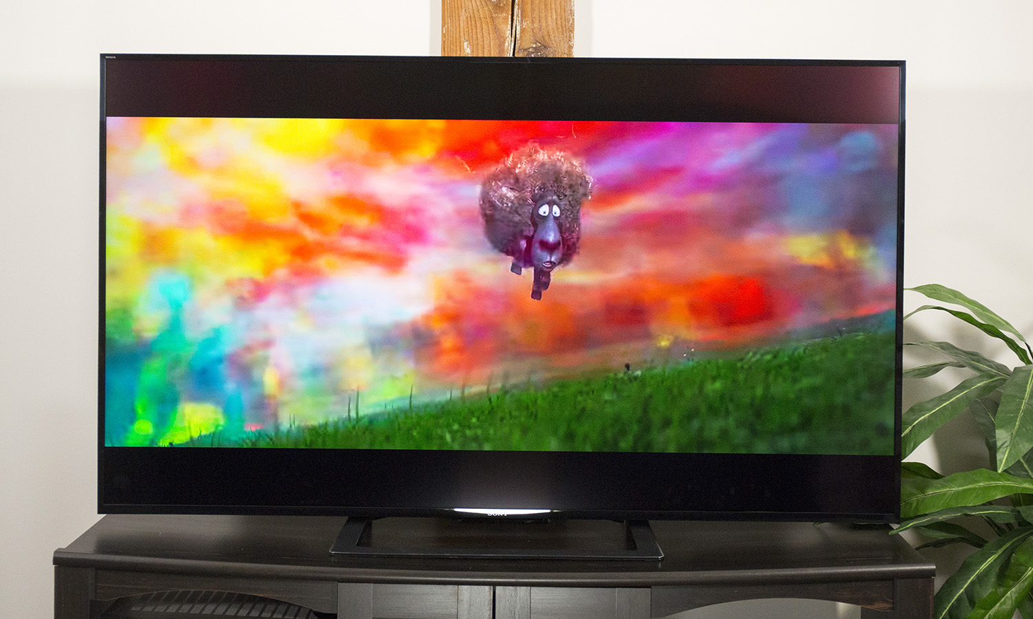 Sony X690E 70-Inch TV - Full Review and Benchmarks | Tom's Guide