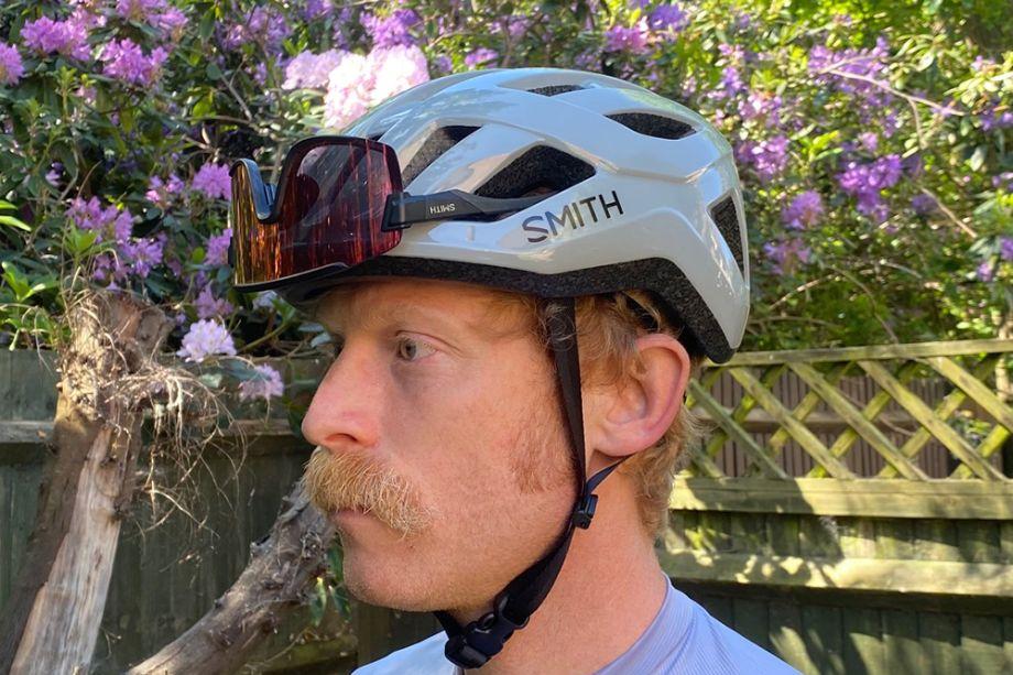 best cheap cycling helmets