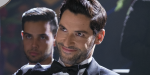 Lucifer Season 4 On Netflix Will Feel Like 'A Bomb Going Off,' According To Tom Ellis