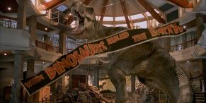 Jurassic World: Dominion: Release Date, Cast And Other Quick Things We Know About Jurassic World 3