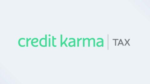 Credit Karma Tax 2020 review