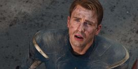 How Steve Rogers Might Feel About John Walker Killing Someone With The Shield, According To Kari Skogland