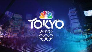 NBC Tokyo Olympics