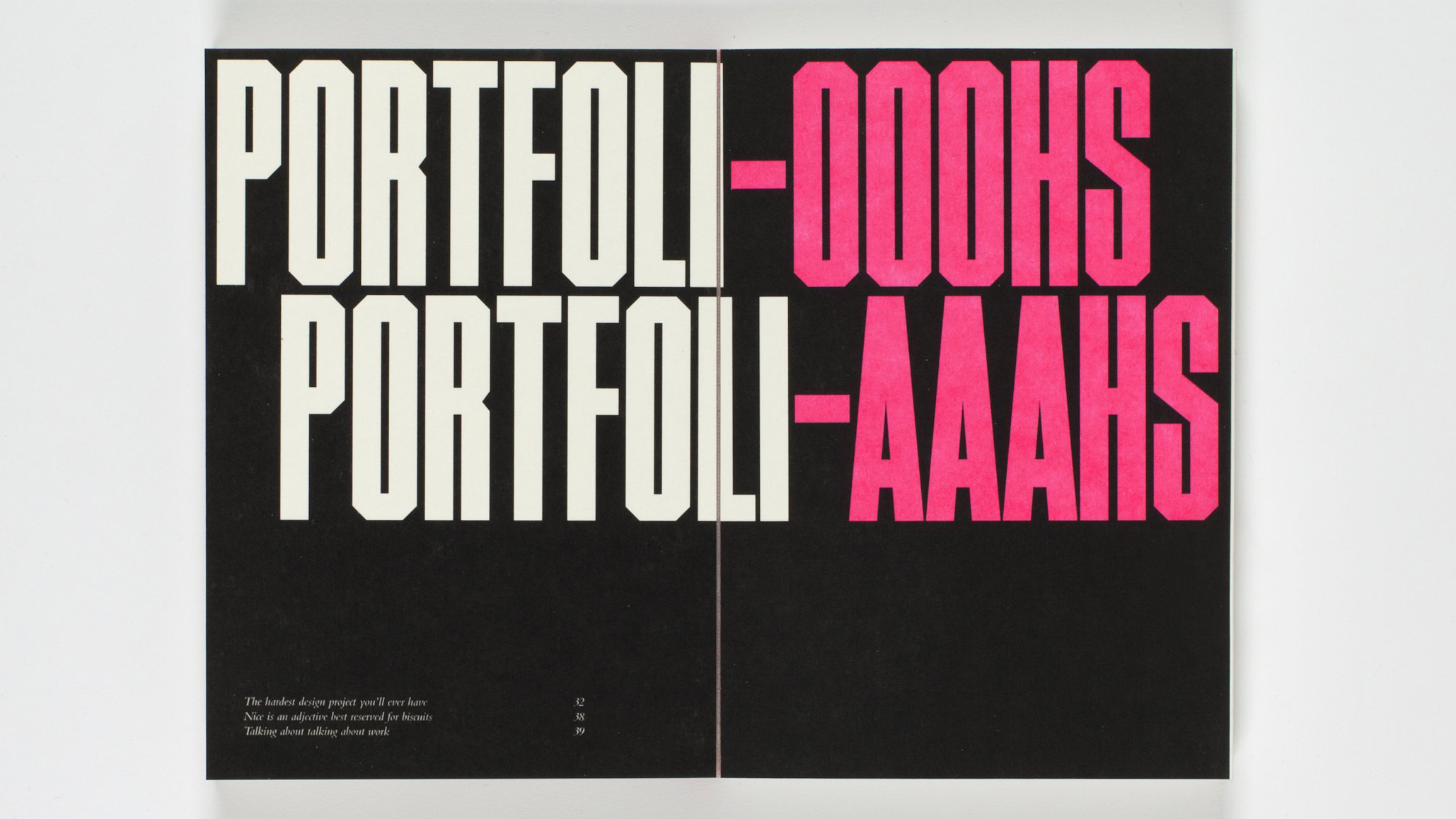 The best graphic design tools for April 2018