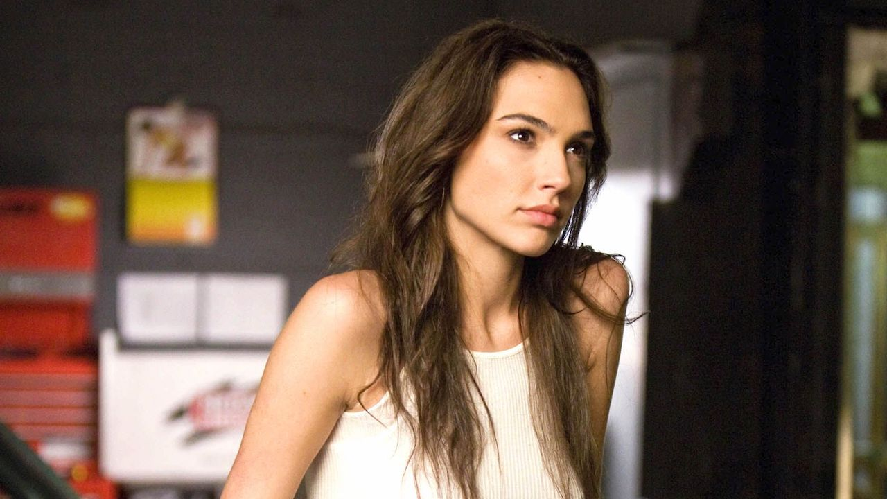 One Fast And Furious Family Member Really Wants To See The Return Of Gal Gadot