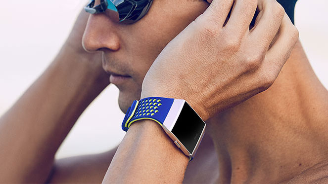 40 of the best Fitbit bands, straps and accessories for your fitness tracker | TechRadar