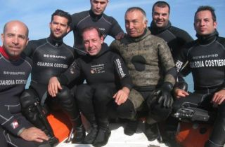 Divers discover rare metals, greece, atlantis, metallic alloy