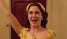 The Marvelous Mrs. Maisel Won Big Over Other Comedies At The 2018 Emmys