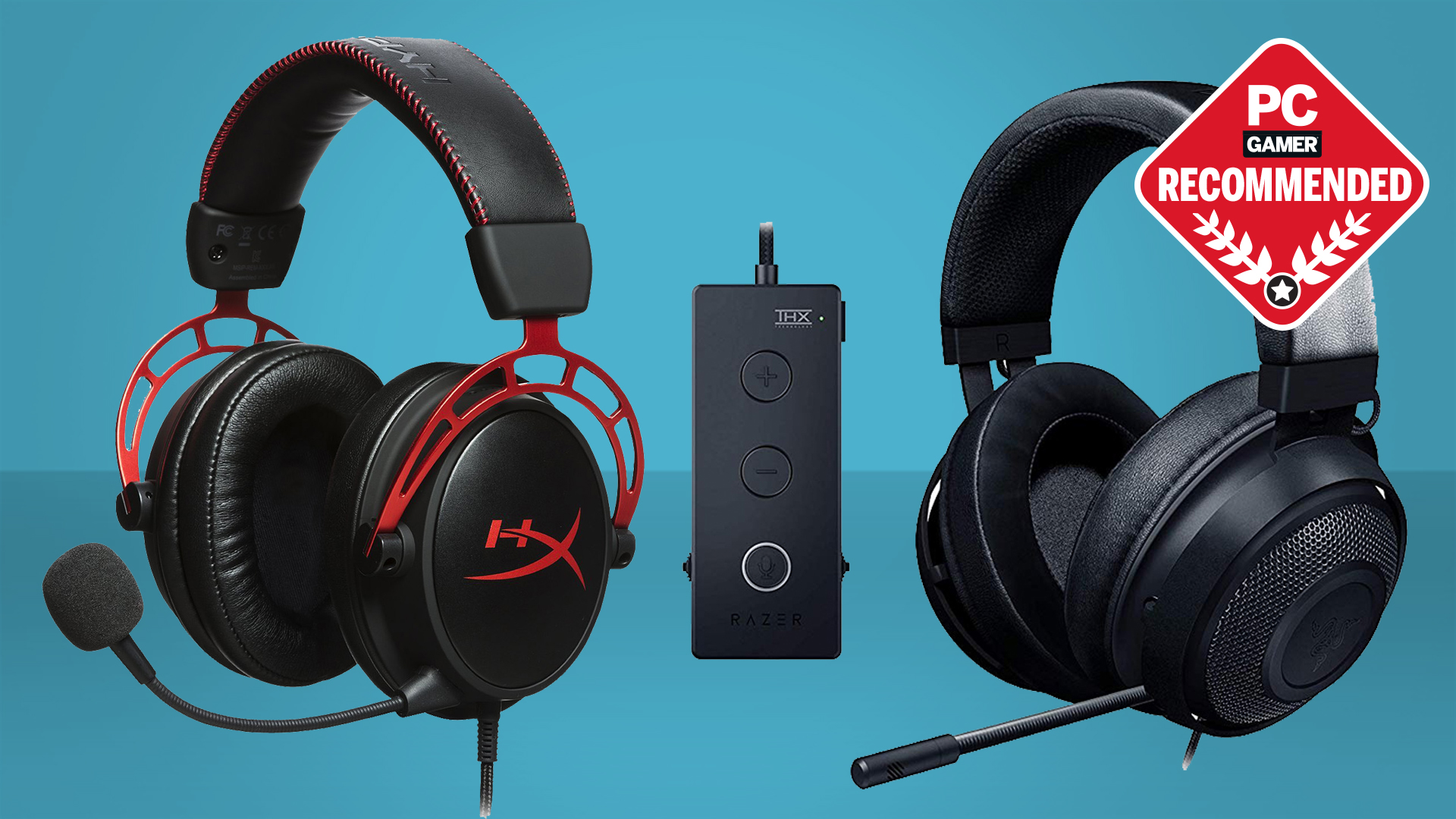 32 Best Gaming headphones images