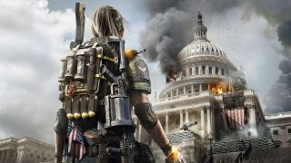The Division 2 settings, system requirements, and performance | PC Gamer
