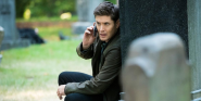 What The Boys Showrunner Eric Kripke Learned From Supernatural