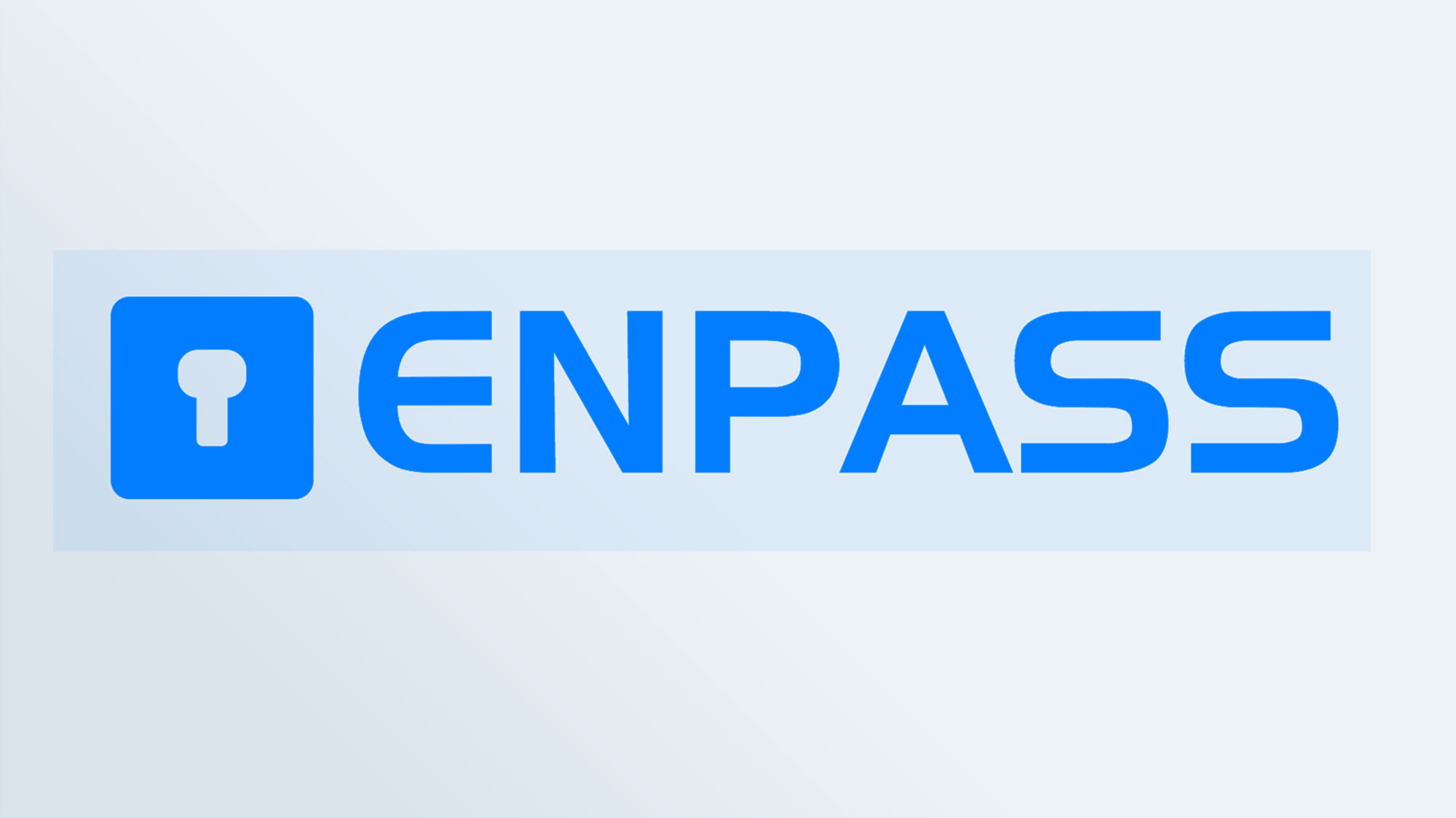 Melhor gerenciador de senhas: Enpass