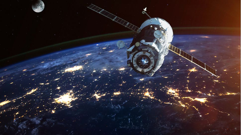 Starlink reportedly signs deal for UK base to boost national coverage