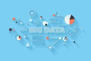 Metropolitan School District Introduces Data-Driven Program
