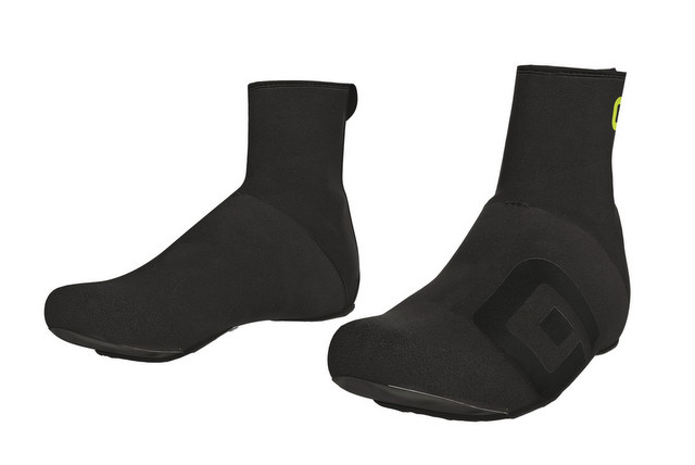 The best cycling overshoes: toasty toe