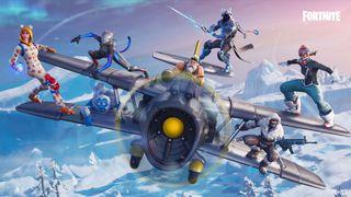 http://www.gamesradar.com/how-to-play-fortnite/