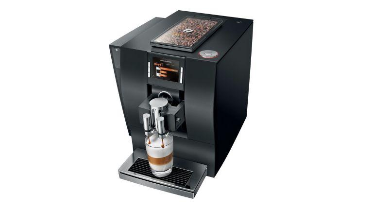 The best coffee machine deals