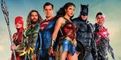 The Justice League Blu-Ray Will Have Bonus Scenes After All