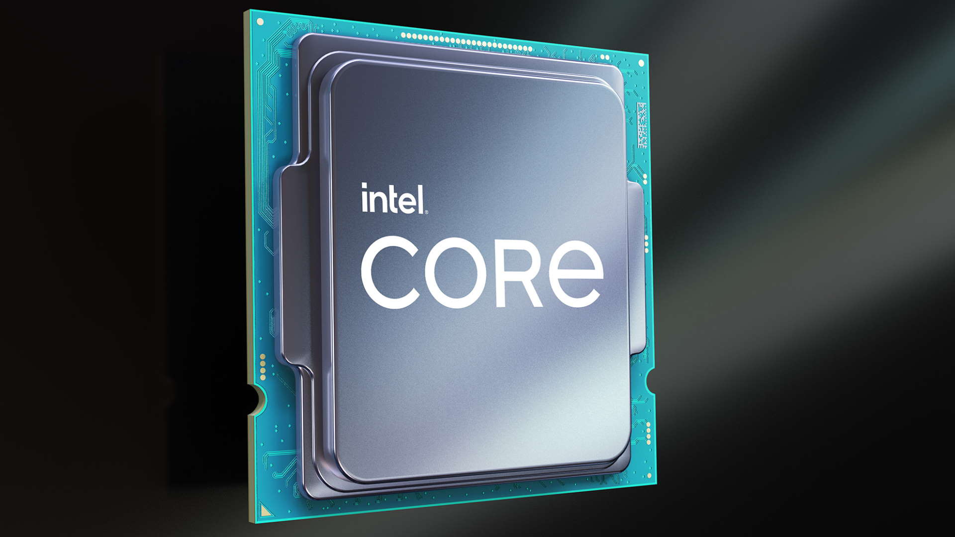 Leaked Core i7 11700K results show AMD Ryzen is still the CPU to beat in 2021