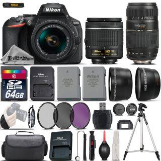 Walmart Black Friday camera deals – find the best early deals here!   Digital Camera World
