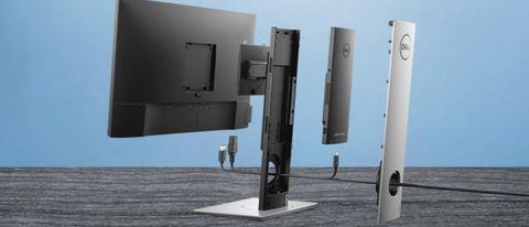 Dell OptiPlex 7070 Ultra review