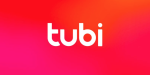 How Well Tubi's Free Streaming Service Is Doing For Fox