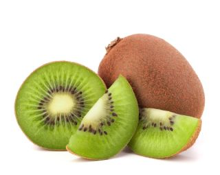 kiwifruit, genetics, tomatoes