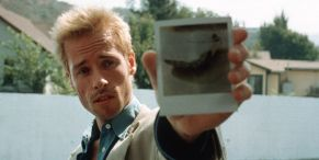 Memento: 9 Behind-The-Scenes Facts About The Christopher Nolan Movie