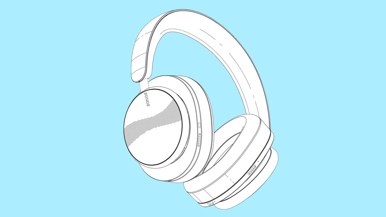 sonos wireless headphones