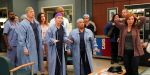 Grey's Anatomy Reveals Somber First Look At Grey Sloan Facing The Pandemic