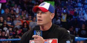 John Cena Reveals How Fast And Furious Is Like The WWE