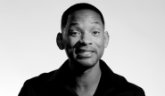 Watch Will Smith Ask Some Of Life's Biggest Questions In Trailer For Nat Geo's One Strange Rock
