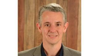 Biamp Systems Appoints Director of Business Development