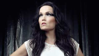 10 years after Nightwish, Tarja Turunen is stronger than