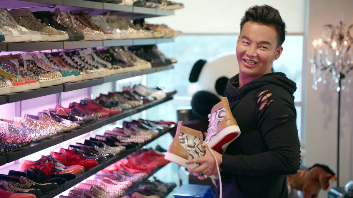 Bling Empire season 2: release date, cast and more