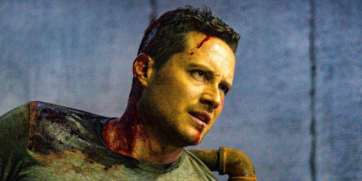 chicago pd season 7 fall finale jay halstead bloody nbc