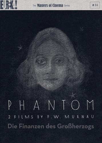 084_phantom_hi-res_300dpi_v2.jpg
