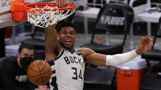 Bucks vs Nets live stream