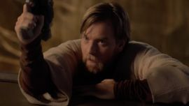 After Emmy Win, Ewan McGregor Updates Star Wars Fans On Obi-Wan Kenobi Series