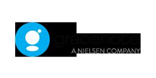 Nielsen Gracenote
