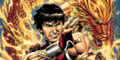 MCU: Shang-Chi's Superhero Suit May Have Been Revealed Via Leaked Merch