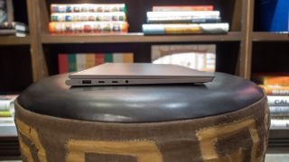 The 4 coolest laptops of IFA 2019 15