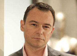 Corrie's Andrew Lancel faces child sex charges