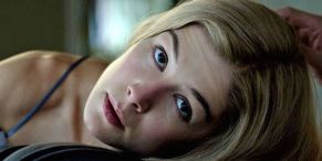 The Best Psychological Thriller Movies And How To Watch Them